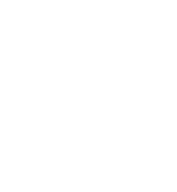 Daniel Morice Architecte