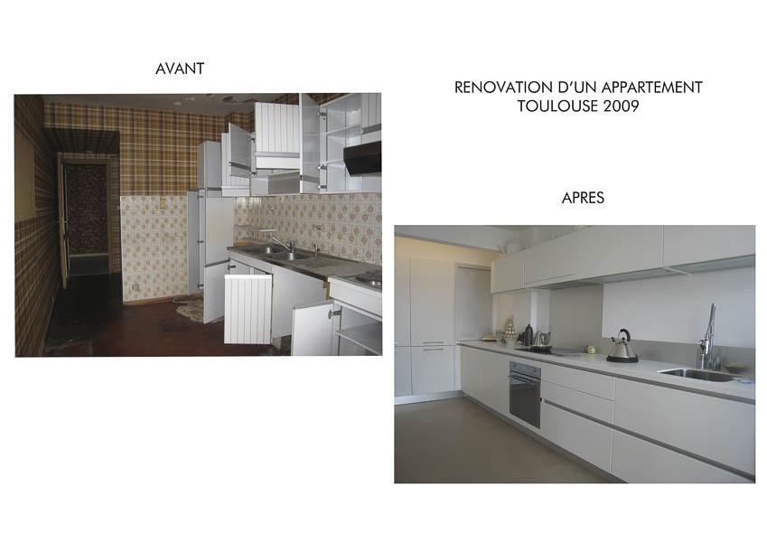 renovation-appartement-01