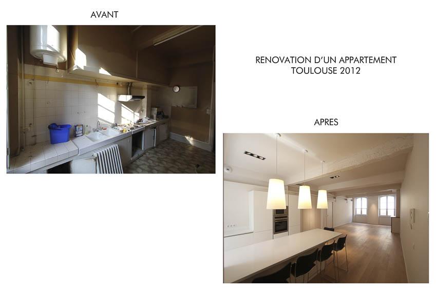renovation-appartement-02