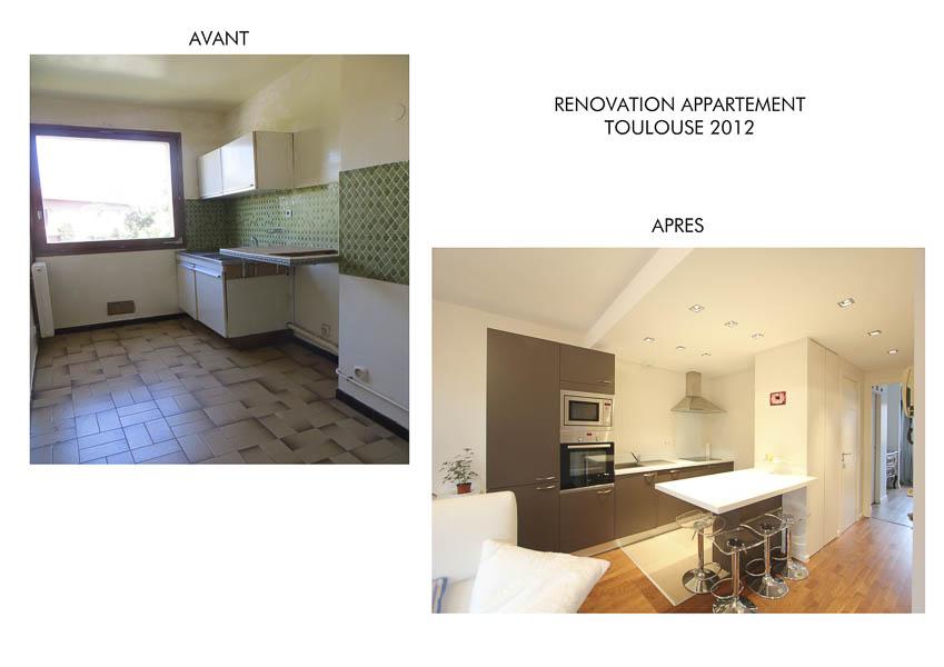 renovation-appartement-03