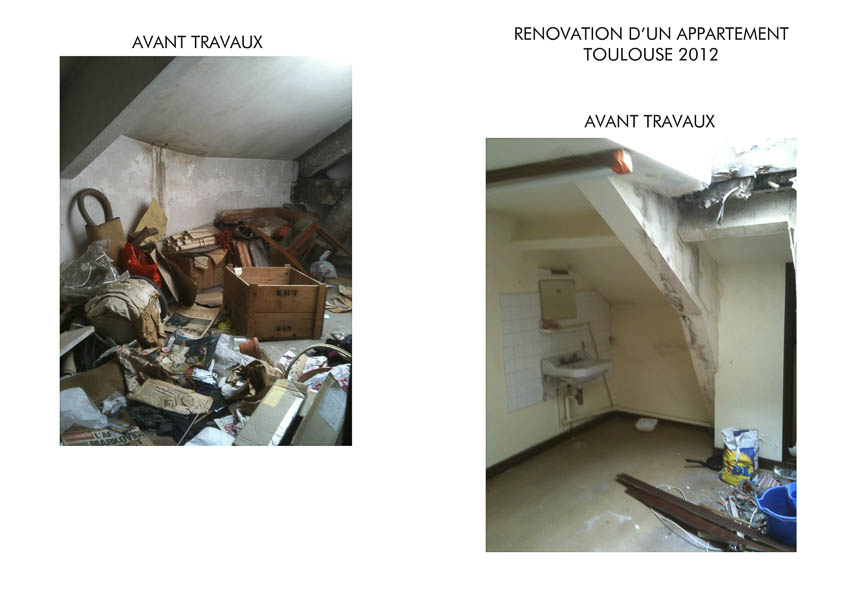 renovation-appartement-04