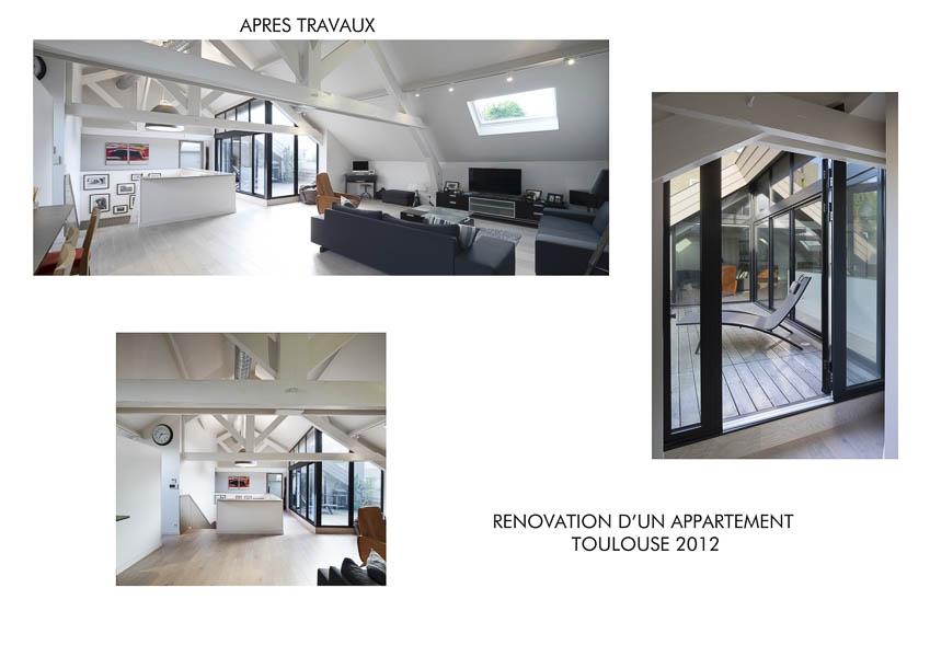 renovation-appartement-05