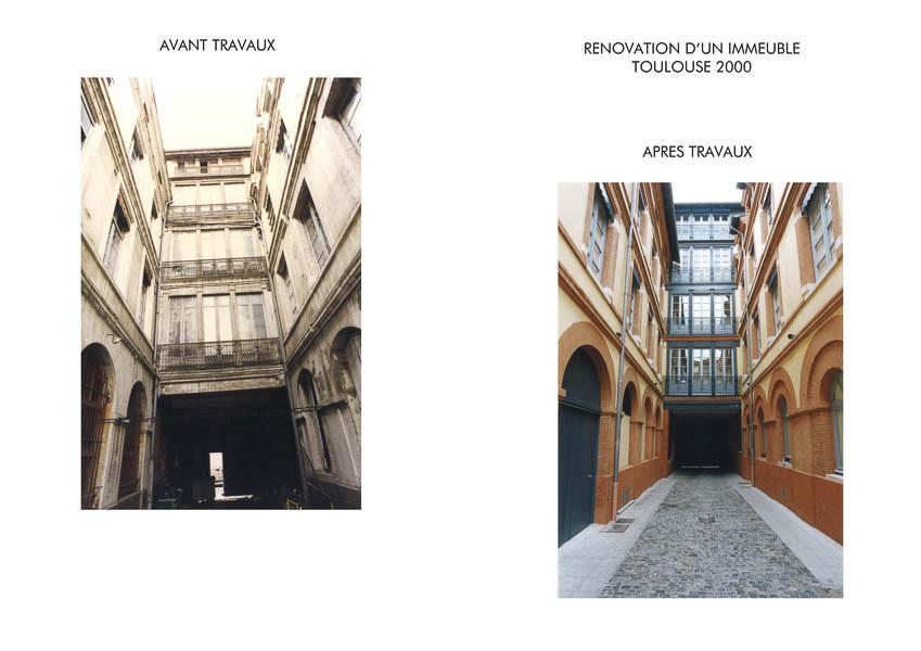 renovation-immeuble-13_2000