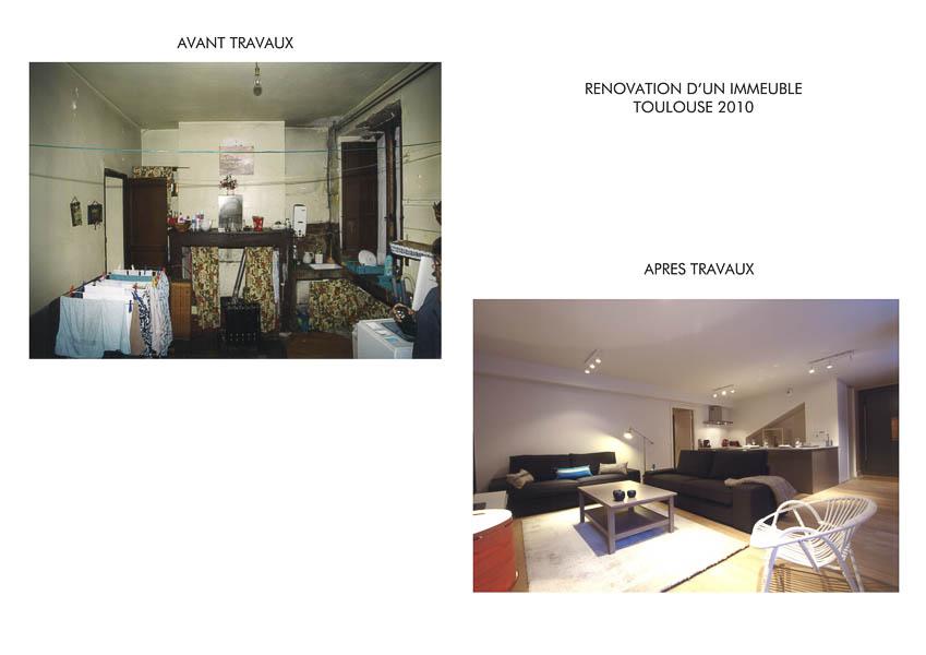 renovation-immeuble-16_FONCIERE