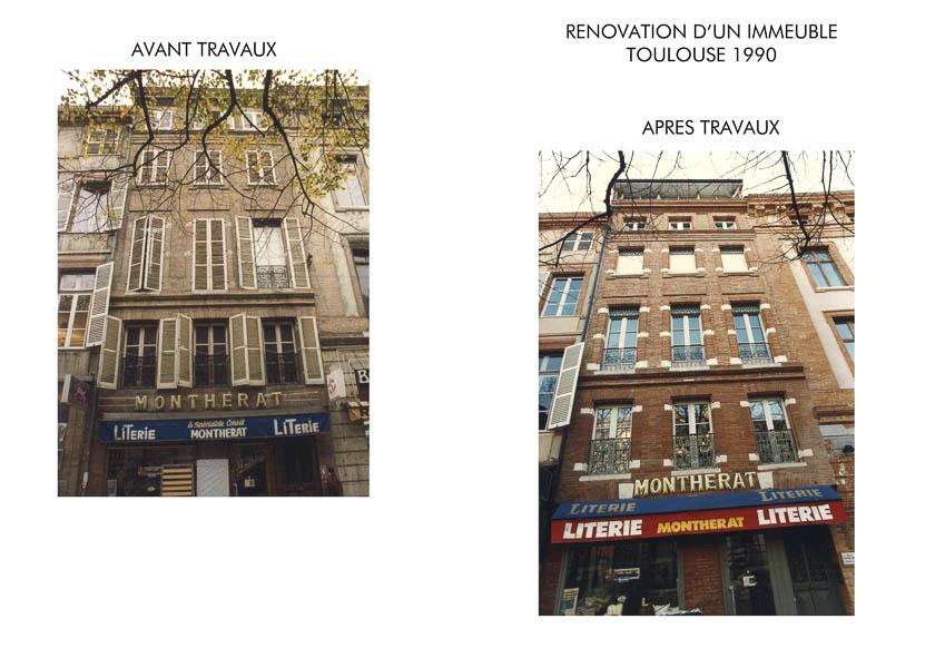 renovation-immeuble-2_1990_2