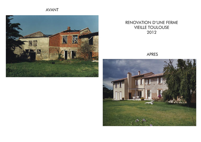 renovation-villa-01