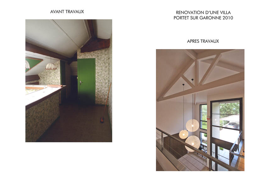 renovation-villa-06