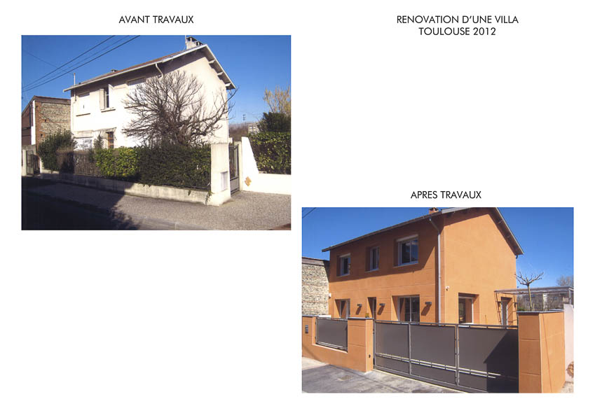 renovation-villa-07