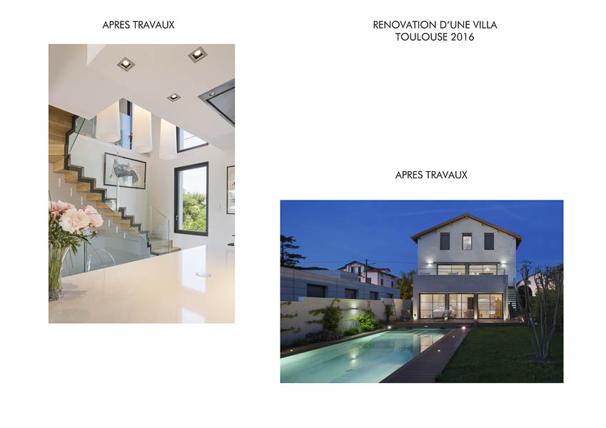renovation-villa-18
