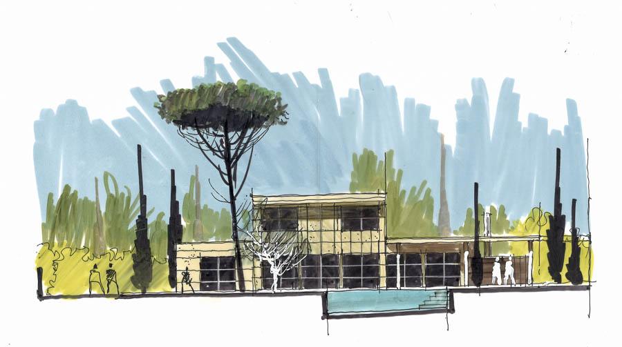 villa-toit-terrasse-01