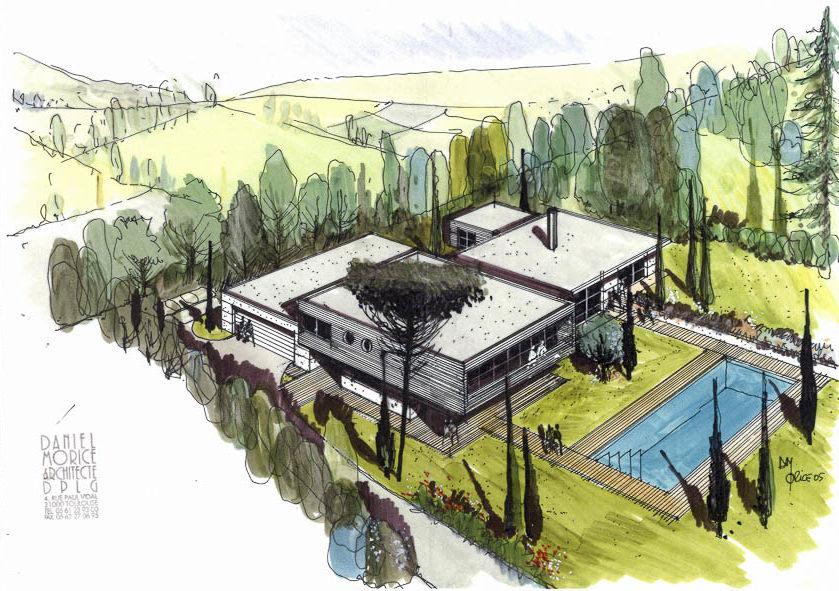 villa-toit-terrasse-02