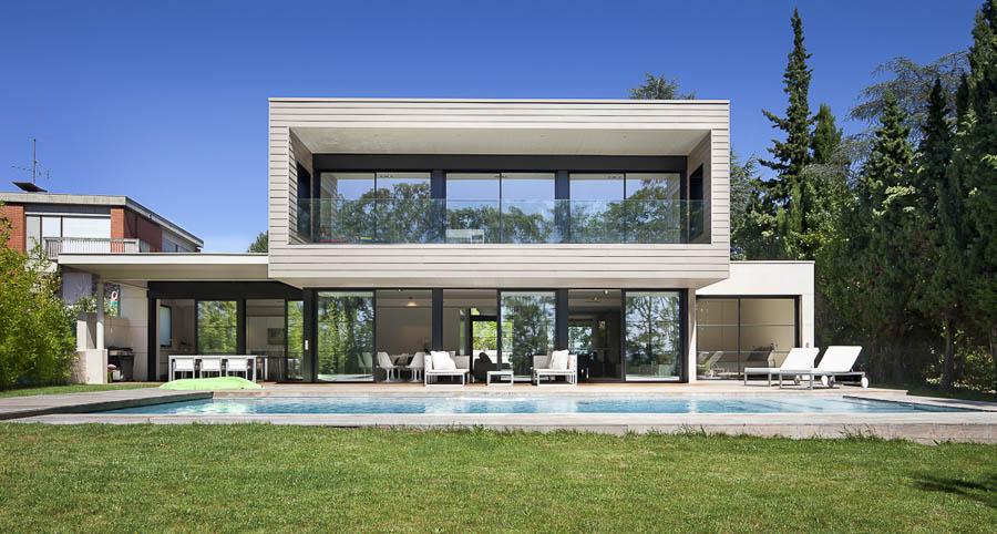 villa-toit-terrasse-03