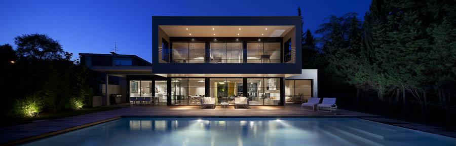 villa-toit-terrasse-04