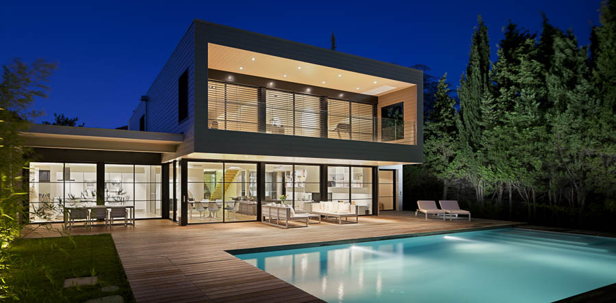 villa-toit-terrasse-05