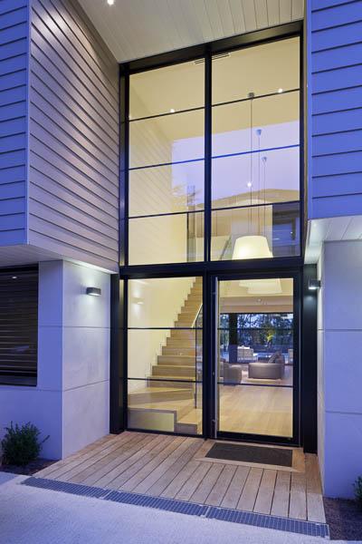 villa-toit-terrasse-06
