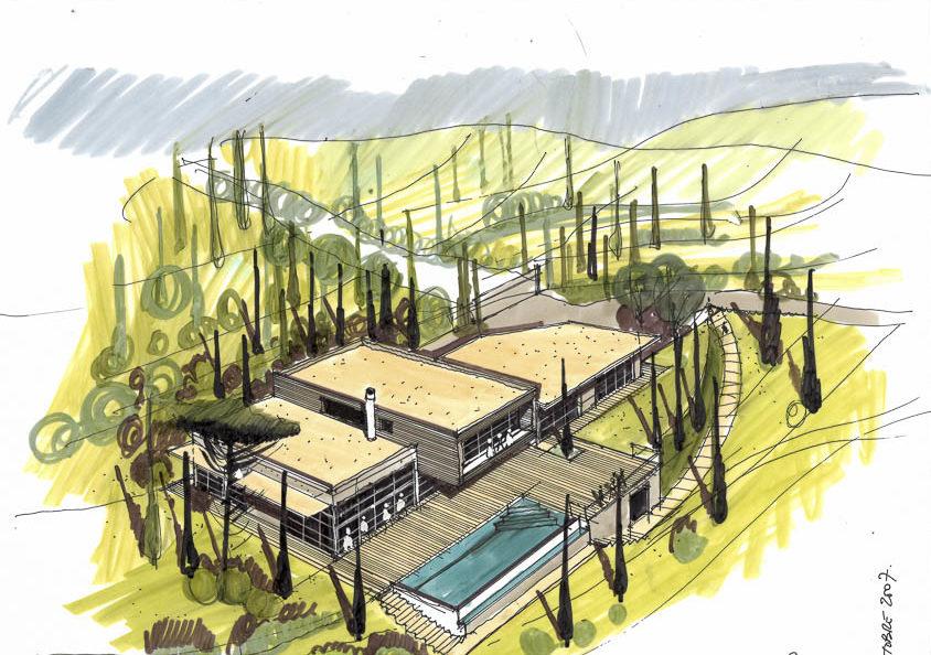 villa-toit-terrasse-07