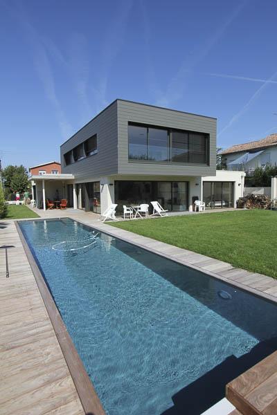 villa-toit-terrasse-10