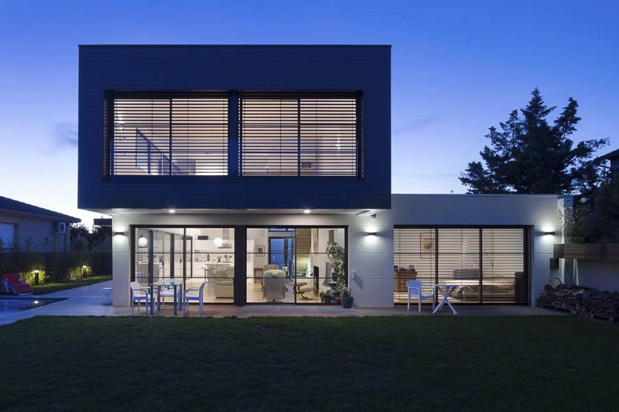 villa-toit-terrasse-11