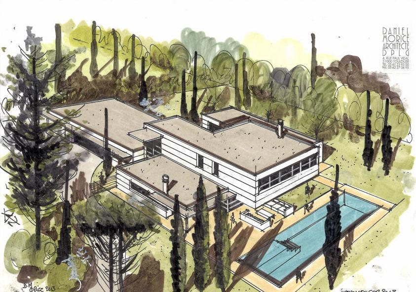 villa-toit-terrasse-13