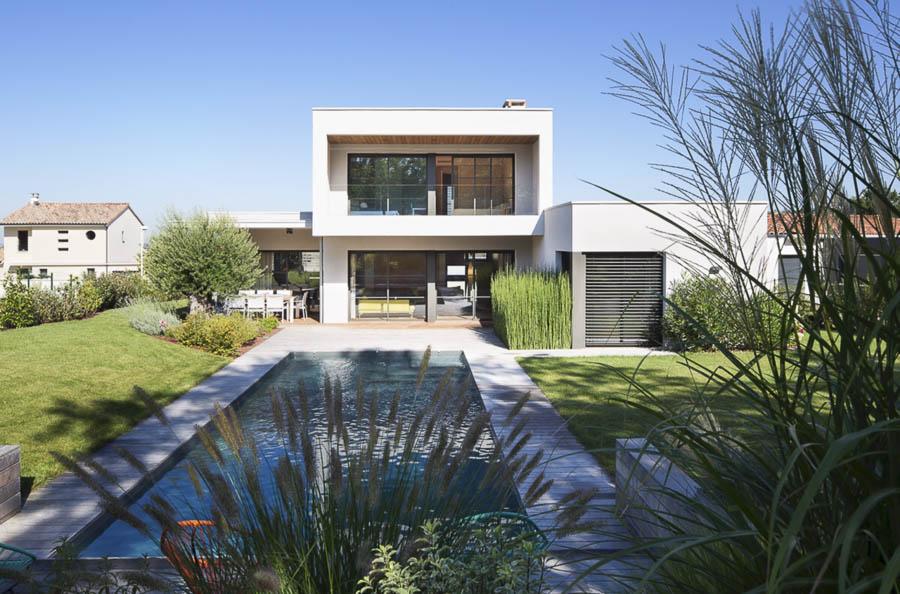 villa-toit-terrasse-19