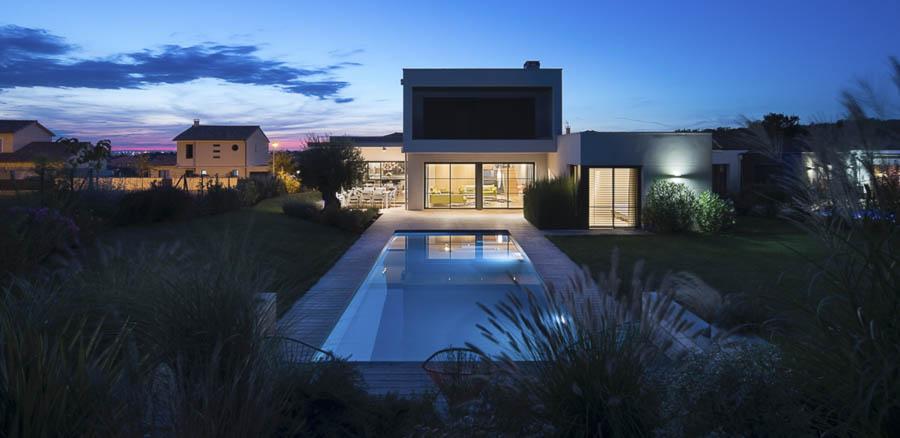 villa-toit-terrasse-22