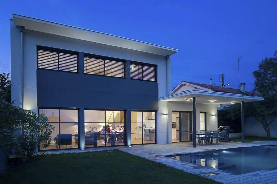 villa-toit-terrasse-23
