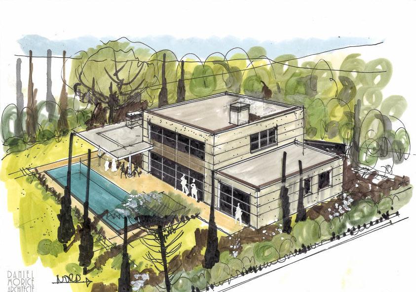 villa-toit-terrasse-25