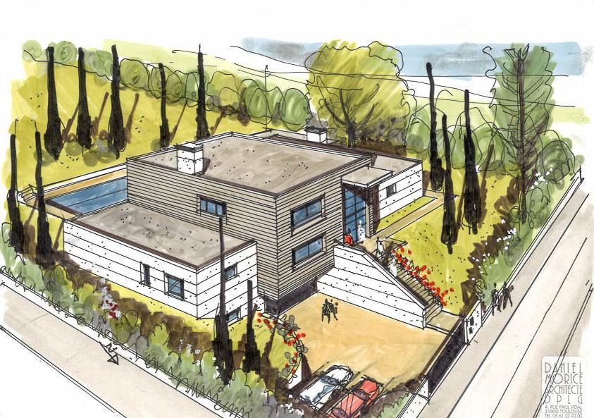 villa-toit-terrasse-26
