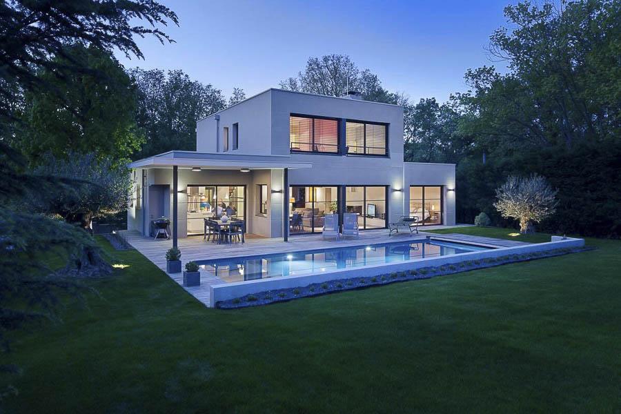 villa-toit-terrasse-28
