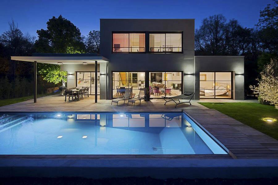 villa-toit-terrasse-29