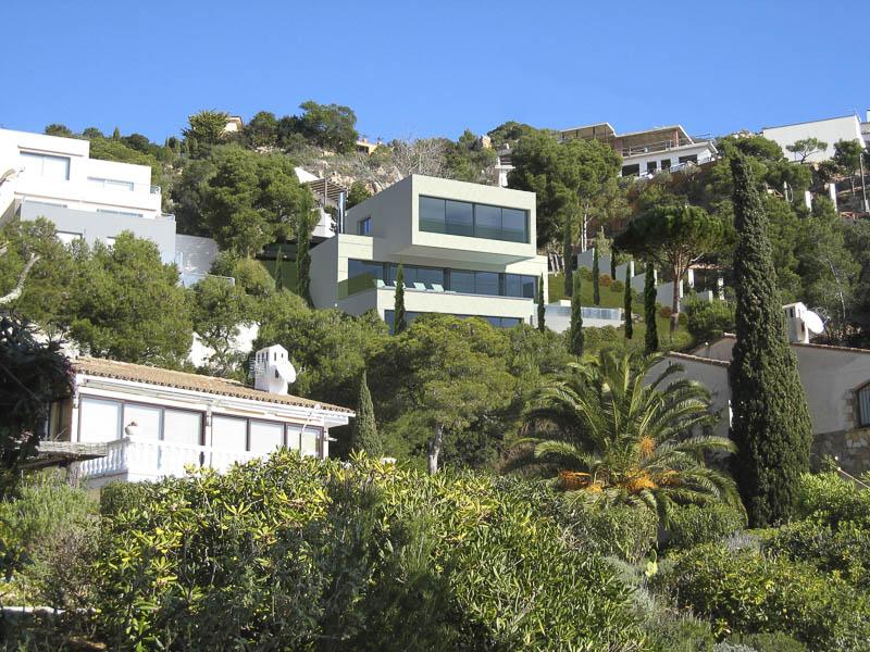 villa-toit-terrasse-31