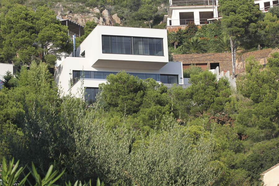 villa-toit-terrasse-32