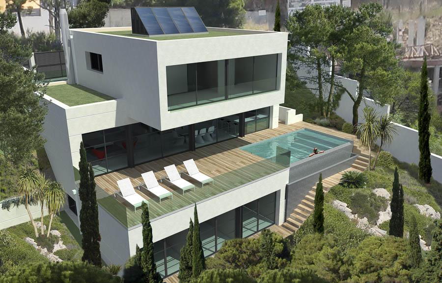 villa-toit-terrasse-33