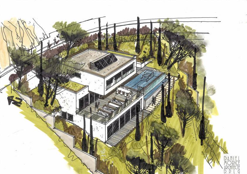villa-toit-terrasse-34
