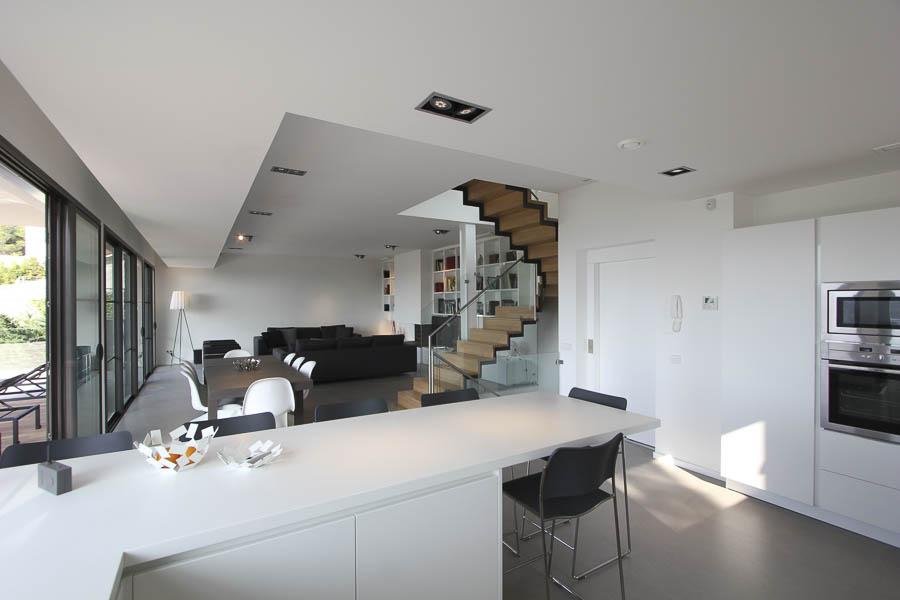 villa-toit-terrasse-35