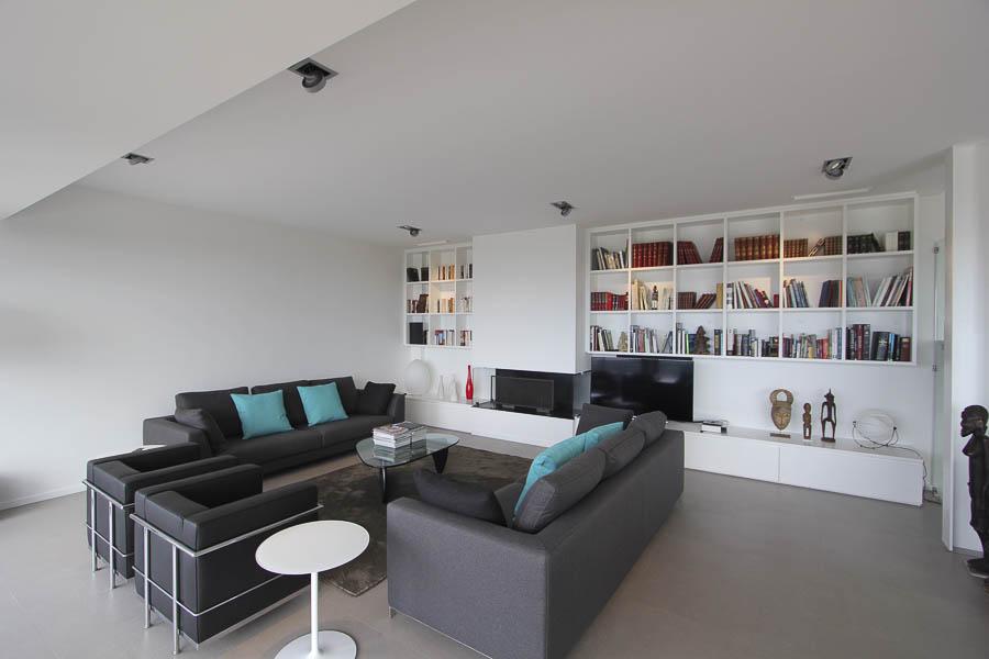 villa-toit-terrasse-37