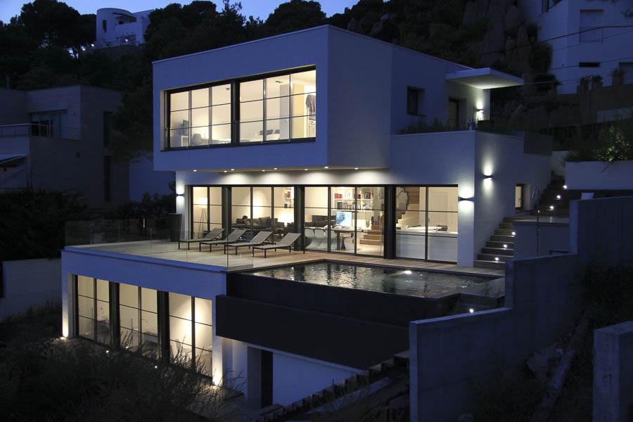 villa-toit-terrasse-38