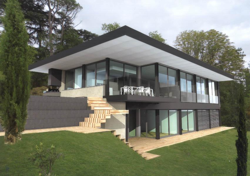 villa-toit-terrasse-39