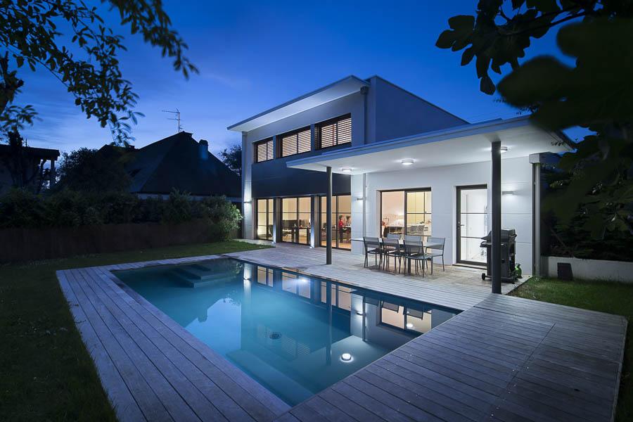 villa-toit-terrasse-40