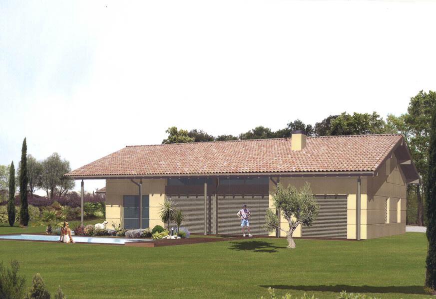villas2p-142