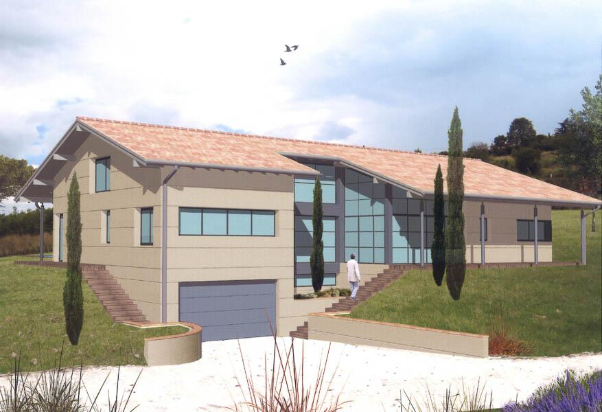 villas2p-145
