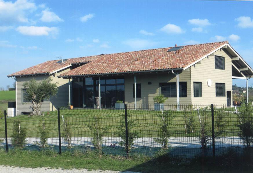 villas2p-146